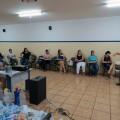 oficina_santacruz_02